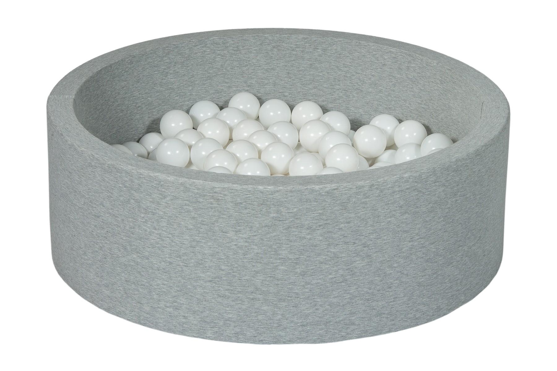 Piscine-a-balles-pour-enfant-Aire-de-jeu-150-balles